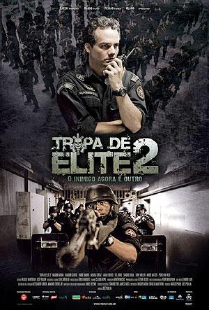 cartaz-do-filme-tropa-de-elite-2