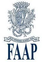 logo faap