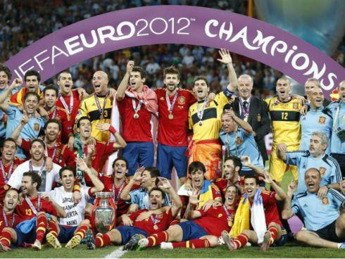 espanha-euro-2012
