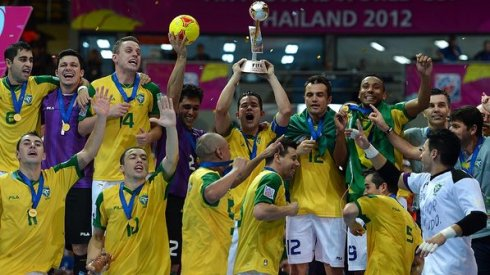futsal-brasil-2012