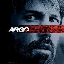 capa Argo