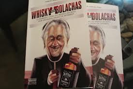 capa whisky com bolachas 1
