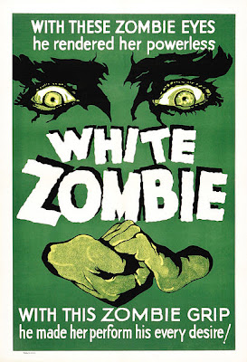 409px-Poster_-_White_Zombie_01_Crisco_restoration