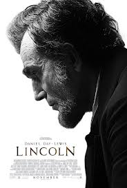 Cartaz Lincoln