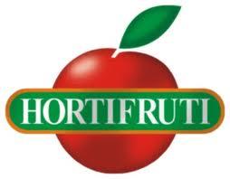 logo hortifruti