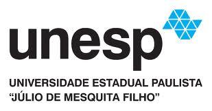 Unesp logo