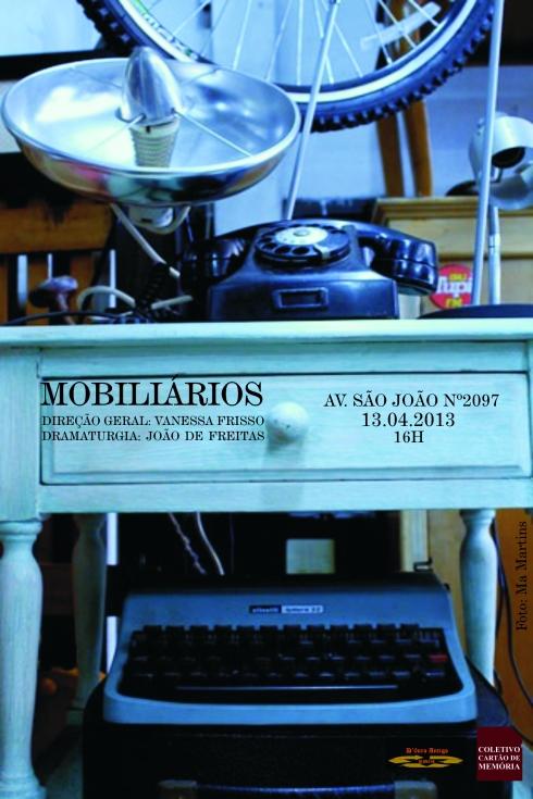 mobiliarios 3