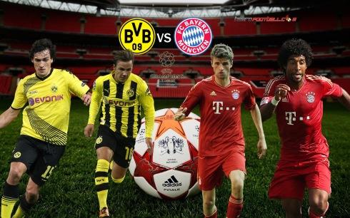 Borussia-Dortmund-vs-Bayern-Munich