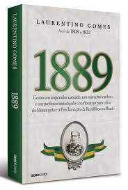 capa 1889