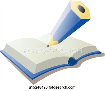 papel clipart