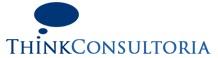 think-o-consultor-de-empresas 2