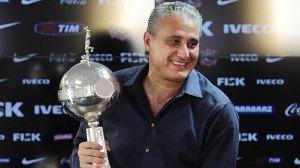 Tite-DT-campeón-CORINTHIANS-CAMPEON-COPA-LIBERTADORES-2012